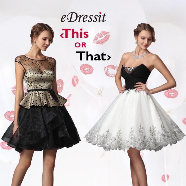 cap sleeves black dress short dress