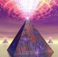Celui à qui La Lumière-Divine peut bien se révéler ? C'est-à-dire à chaque être libre et indépendant, Spirituellement libre d'accepter l'œuvre de La Lumière dans Le Ciel de sa sagesse !