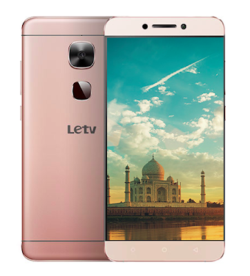 LeEco's new smartphones Le 2 and Le Max 2 will start selling in first flash sale on June 28