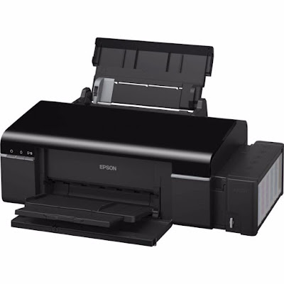 Epson L800 Drivers & Software windows 7 32bit and 64bit