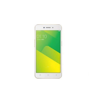 Oppo A37M USB Driver For Windows, oppo a37m usb driver, oppo a37m usb driver android, oppo a37m usb driver apk, oppo a37m usb driver app, oppo a37m usb driver booster, oppo a37m usb driver canon, oppo a37m usb driver download, oppo a37m usb driver drivers, oppo a37m usb driver epson, oppo a37m usb driver error, oppo a37m usb driver for windows 10, oppo a37m usb driver for windows 7, oppo a37m usb driver for windows 7 64 bit, oppo a37m usb driver free download, oppo a37m usb driver galaxy, oppo a37m usb driver game, oppo a37m usb driver games, oppo a37m usb driver hp, oppo a37m usb driver image, oppo a37m usb driver indir, oppo a37m usb driver install, oppo a37m usb driver installation, oppo a37m usb driver installer, oppo a37m usb driver jar, oppo a37m usb driver jobs, oppo a37m usb driver joystick, oppo a37m usb driver jungo, oppo a37m usb driver lenovo, oppo a37m usb driver linux, oppo a37m usb driver list, oppo a37m usb driver mac, oppo a37m usb driver not working, oppo a37m usb driver online, oppo a37m usb driver pack, oppo a37m usb driver package, oppo a37m usb driver pc, oppo a37m usb driver printer, oppo a37m usb driver problem, oppo a37m usb driver quality, oppo a37m usb driver review, oppo a37m usb driver reviews, oppo a37m usb driver samsung, oppo a37m usb driver update, oppo a37m usb driver updater, oppo a37m usb driver usb, oppo a37m usb driver version, oppo a37m usb driver windows, oppo a37m usb driver windows 10, oppo a37m usb driver windows 7, oppo a37m usb driver windows 8, oppo a37m usb driver xp, oppo a37m usb driver youtub