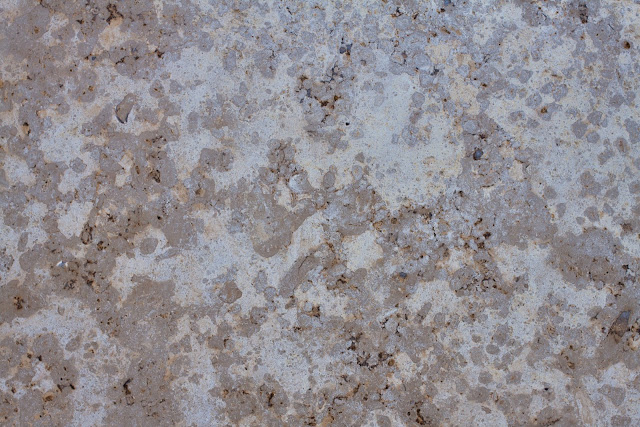 Dirty Surface Texture 4752x3168