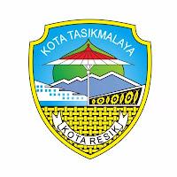agen-travel-tasikmalaya