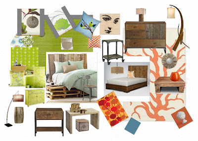 3 Online Tools for Remodeling and Decorating 1