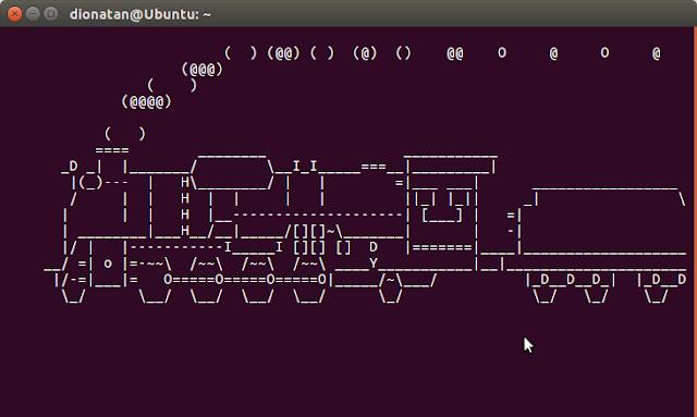 Dicas para dominar o terminal Linux