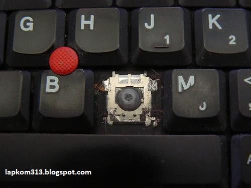 Arif Pagerejo Smk Negeri Ngadirojo Cara Memperbaiki Keyboard Laptop