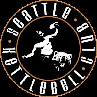 http://www.seattlekettlebellclub.com/