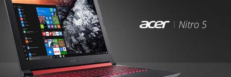 Acer-Nitro-5-Thumnail