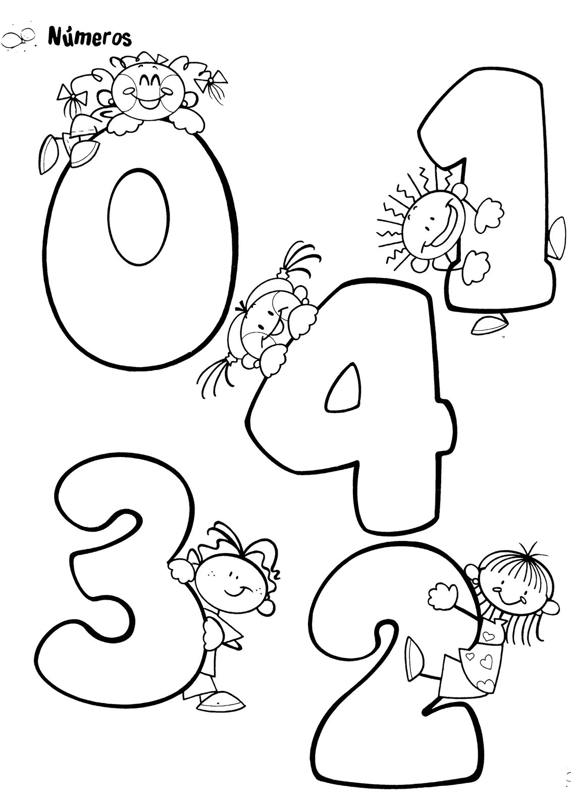Dibujos Para Caratulas De Matematica Imagui