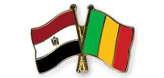 موعد مباراة مصر ومالي اليوم match egypt vs mali