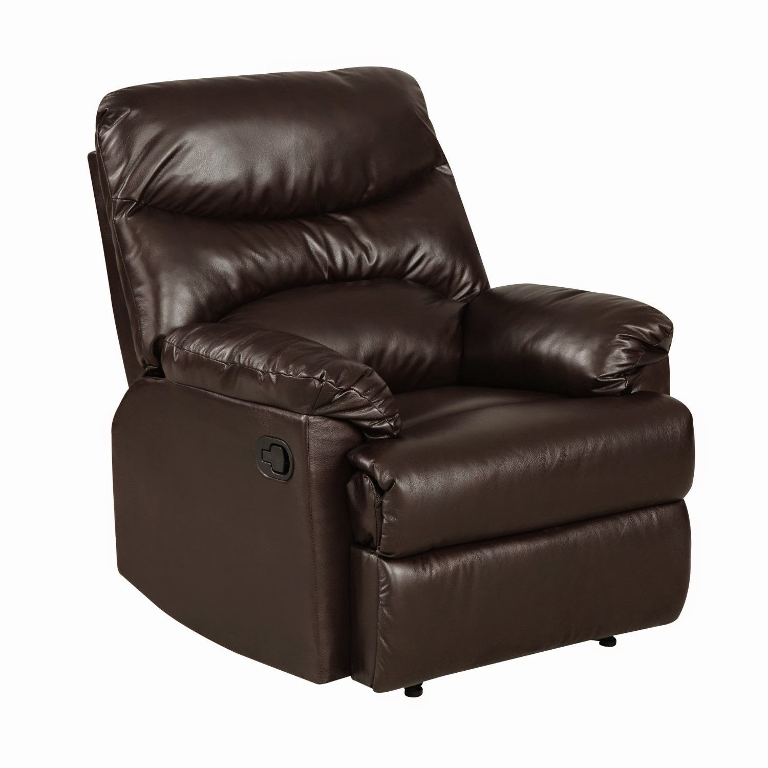 Reclining Sofas For Sale Cheap: Small Reclining Sofas