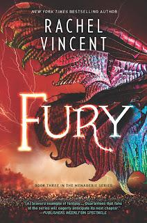 https://www.goodreads.com/book/show/36739553-fury