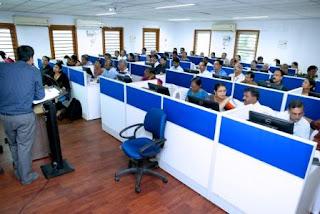 Workshop on ?PFMS, GST and BHAVISHYA? conducted by DG:AIR in Co-ordination with RABM(P), Thiruvananthapuram