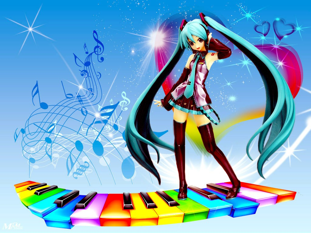 Anime Girl Wallpapers| HD Wallpapers ,Backgrounds ,Photos ,Pictures, Image ,PC