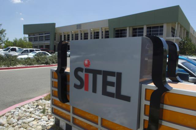 Sitel India Mega Walk-In Drive for Freshers/Experienced/Any Graduates
