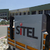 Sitel India Mega Walk-In Drive for Freshers/Experienced/Any Graduates at Hyderabad on 2 to 11 March 2016