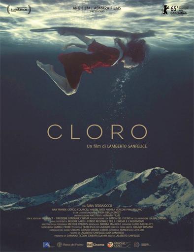 Ver Cloro (2015) Online