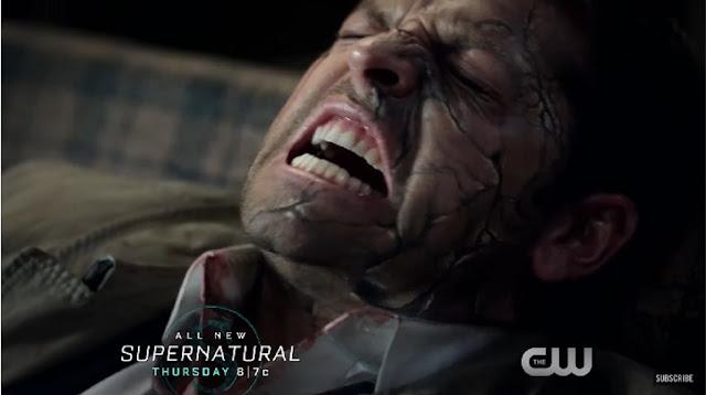 Download Supernatural season 7 episode 10 torrent