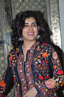 Archana (Veda) in Jeggings and Long Kurti Spicy Pics ~  Exclusive 028.JPG