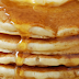 Cara Membuat Pancake
