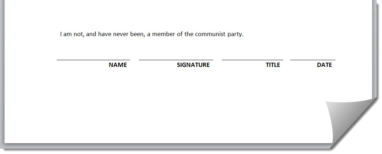 Gigantt Blog Handwritten Signatures in MS Word