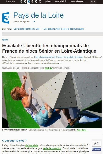 Rencontre Femme Cougar à Montauban (82000)