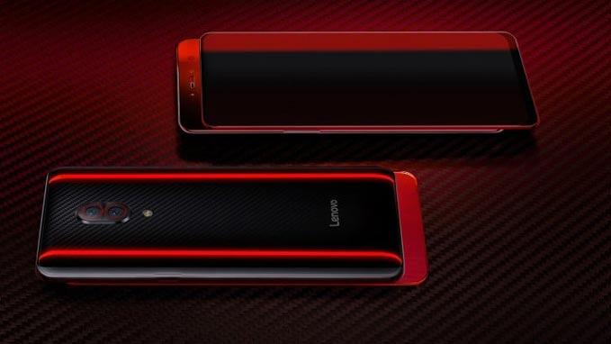 Lenovo-Z5-Pro-GT-official