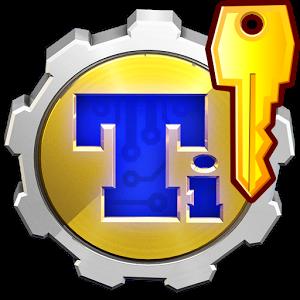 iLauncher PRO – OS 9 v1.1.5 Apk | 2.14 MB