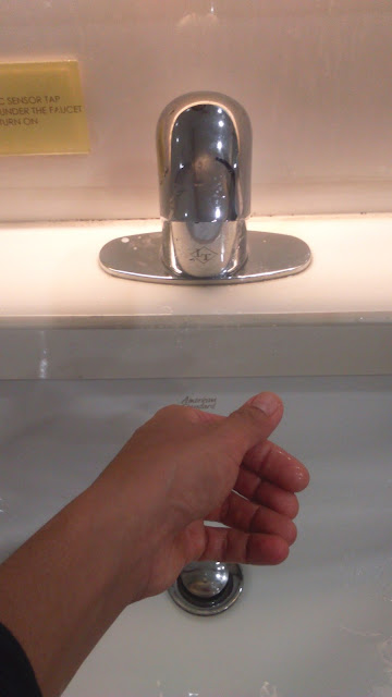 JustMom-faucet-away-hands-no-water