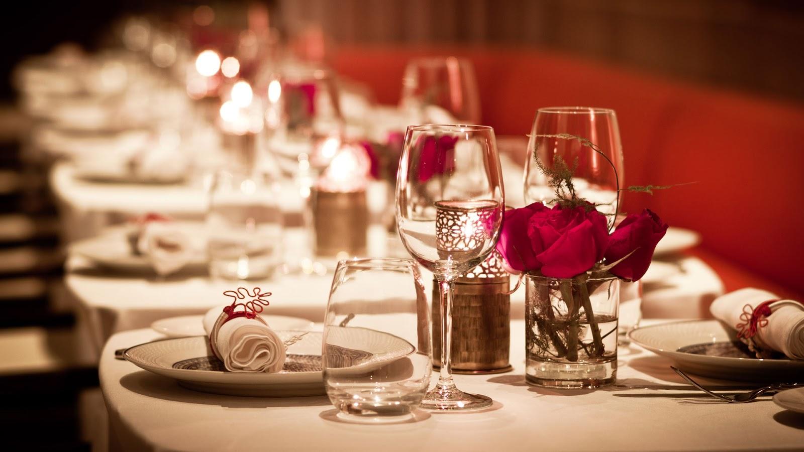 Restaurant Gastronomique Champagne Qualit Ef Bf Bd