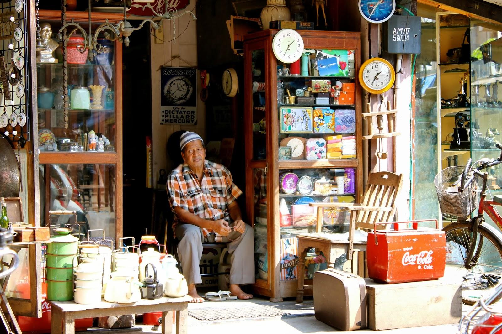 chor bazaar - photo #26