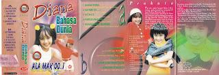diana album bahasa dunia http://www.sampulkasetanak.blogspot.co.id