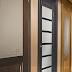Міжкімнатні двері в квартиру