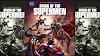 5 Karakter Superman di Film Reign of the Supermen