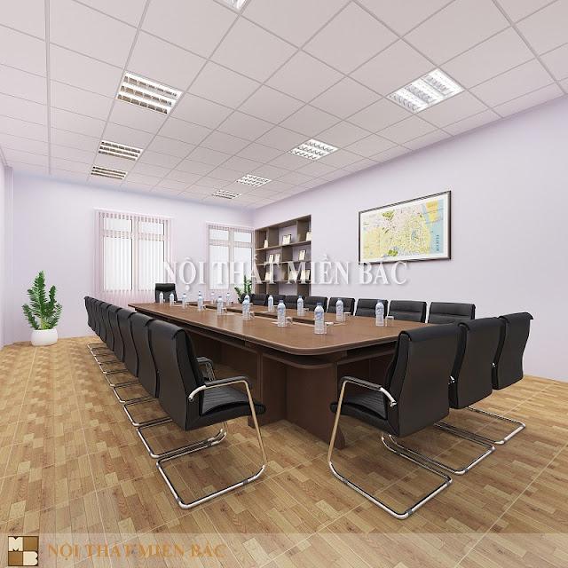 Với sự đa dạng về kiểu dáng thiết kế những dòng ghế da văn phòng luôn mang đến cho không gian sự sang trọng và nét thẩm mỹ nhất