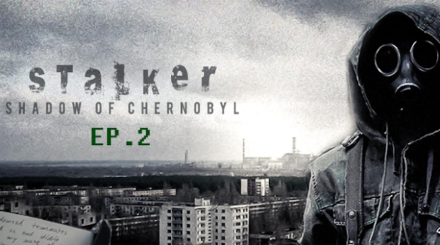 Chernobyl Season 1 Episode 2 Full HD Ultras 4K