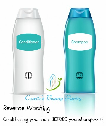 Best Shampoo For Hair Prone To Build Up
