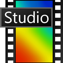 PhotoFiltre Studio 11 v11.2.0 Full version