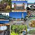Ini Dia 35 Tempat Wisata di Banjarmasin