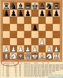 JCER (Jurek Chess Engines Rating) tournaments - Page 8 Tomitank18