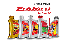 Tantangan Kerja di Perusahaan Pertamina Enduro Bandar Lampung Terbaru Februari 2018.