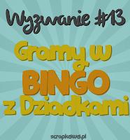 http://infoscrapkowo.blogspot.com/2017/01/gramy-w-bingo-z-dziadkami-wyzwanie.html?spref=fb