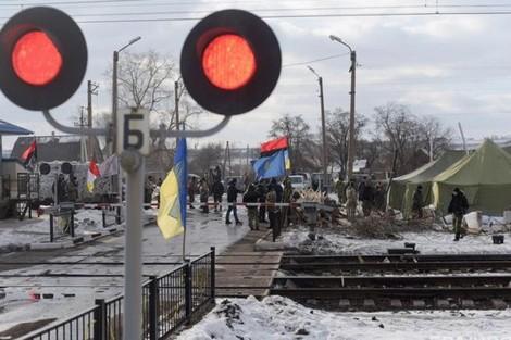 تارودانت24   أوكرانيا تحظر دخول الرجال الروس إلى أراضيها
