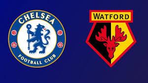 اون لاين مشاهدة مباراة تشيلسي وواتفورد بث مباشر الدوري الانجليزي 5-5-2019 اليوم بدون تقطيع