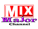 Major Mix Channel
