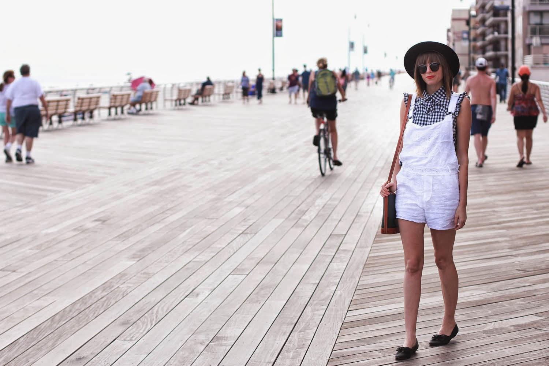 steffy kuncman long beach new york