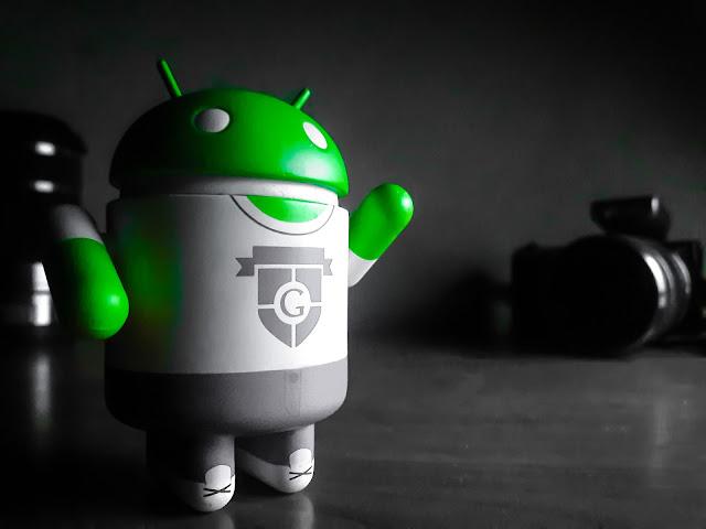 أفضل تطبيقات الأندرويد android حتى الآن  حسب تصنيف جوجل