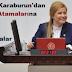 Bennur Karaburun'dan EKPSS Atamalarına ilişkin açıklamalar