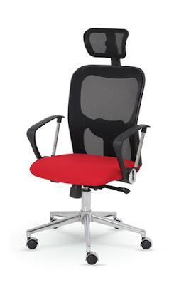 ofis koltuk,ofis koltuğu,makam koltuğu,müdür koltuğu,yönetici koltuğu,fileli koltuk,krom ayaklı,başlıklı