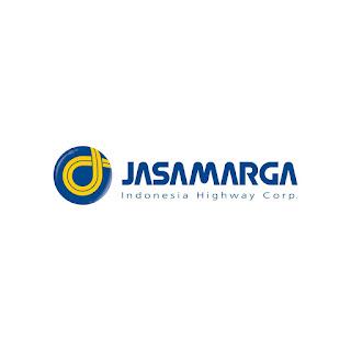 Lowongan Kerja BUMN PT. Jasa Marga (Persero) Tbk Terbaru
